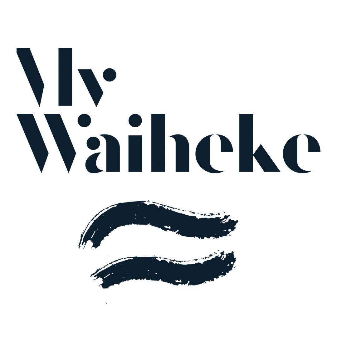 My Waiheke | Be My Guest Waiheke Accommodation