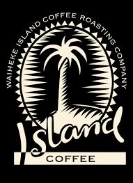 Island Coffee | Be My Guest Waiheke Accommodation