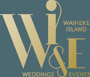 Waiheke Weddings & Events