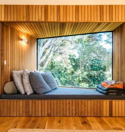 Oneroa Retreat, Oneroa | Be My Guest | Waiheke Island