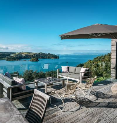 180 Kennedy Point | Waiheke Island | Be My Guest